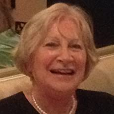 Barbara M. Webb