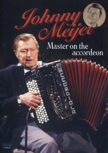 master-on-the-accordeon-import
