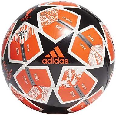 adidas Finale Club Ball