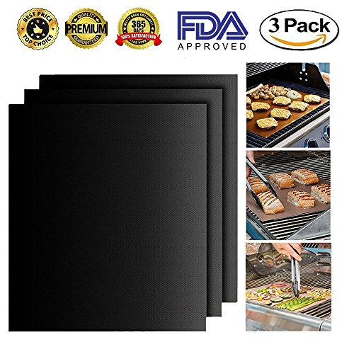 perforated full sheet pan - 8