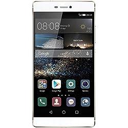 51iEzT7yO3L. AC UL250 SR250,250  - Smartphone e Cellulari scontati su Amazon