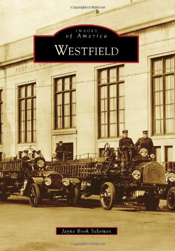 Download Westfield (Images of America) ebook