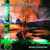 Afterlifecycle by Parallel Or 90 Degrees
