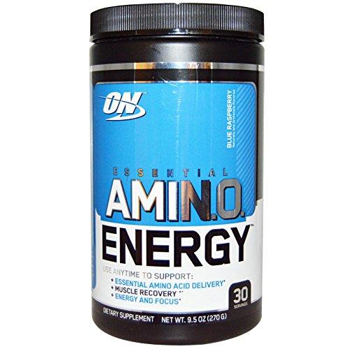 Optimum Nutrition - Essential