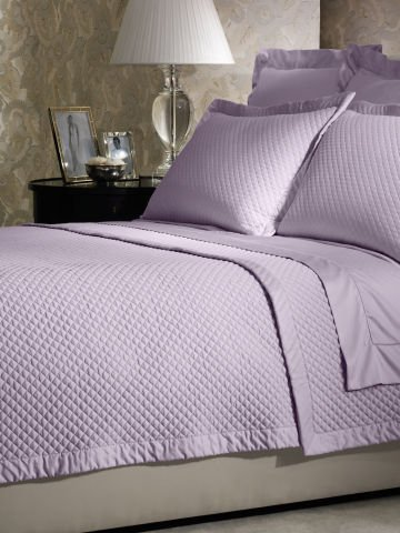 affordable Ralph Lauren Wyatt King Quilted Coverlet