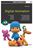 Digital Animation, Andrew Chong and Andrew McNamara, 2940373566