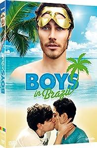 "Afficher ""Boys in Brazil"""