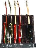 Grundorf Guitar Stand Case