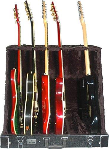 Grundorf Guitar Stand Case by Grundorf