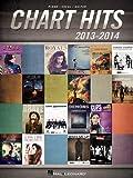 Chart Hits Of 2013-2014, Hal Leonard Corp., 148038237X