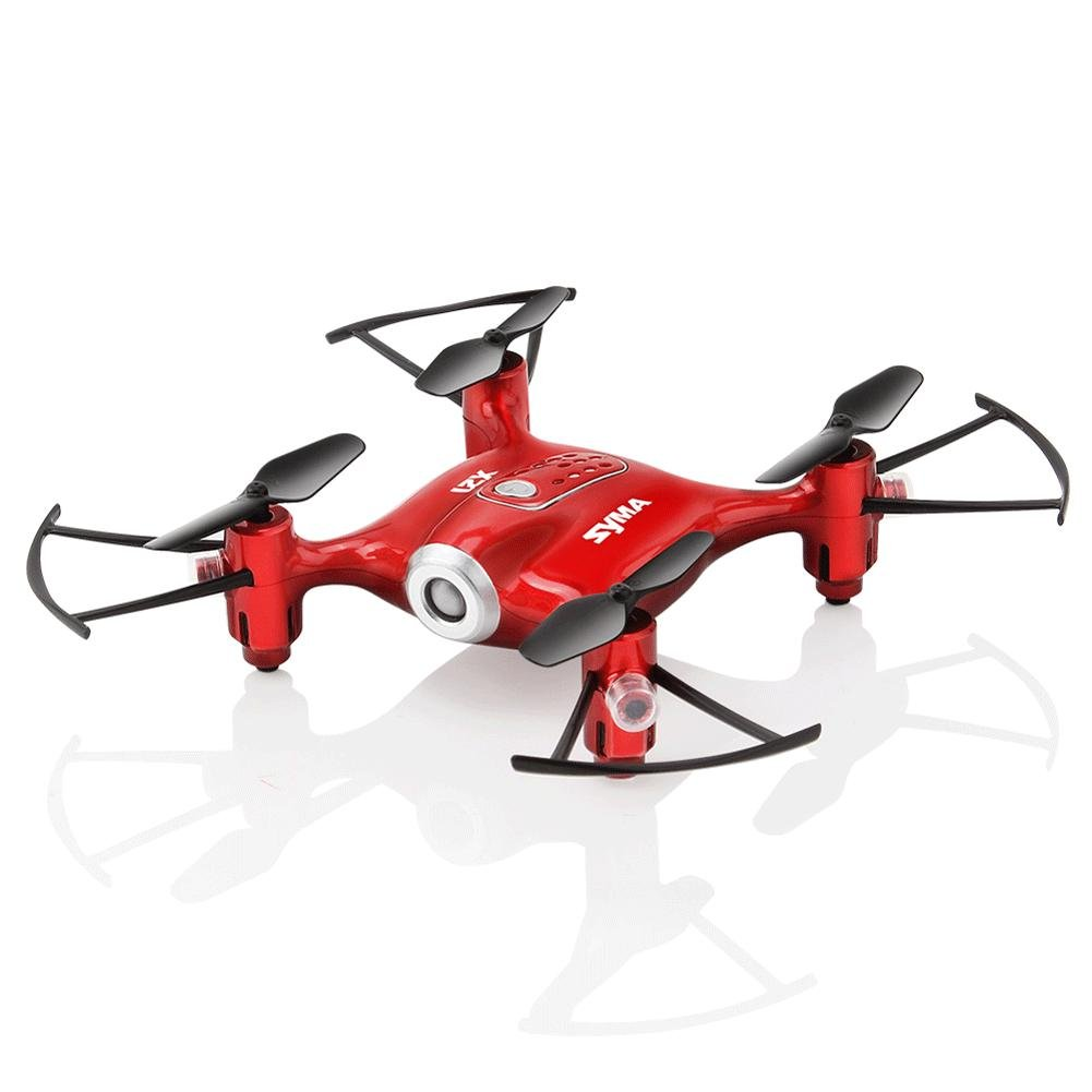 Drone cuarto eje de aviones de juguete a control remoto los mini aviones , red