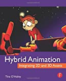 Hybrid Animation: Integrating 2D and 3D Assets - Best Reviews Guide