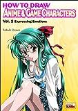 Anime and Game Characters, Tadashi Ozawa, 4766111745