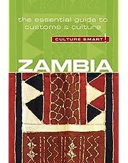Zambia - Culture Smart!: The Essential Guide to Customs & Culture
