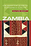 Zambia - Culture Smart!