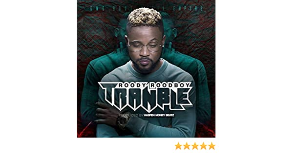 TRANBLE ROODBOY TÉLÉCHARGER ROODY VIDEO
