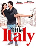 Little Italy: more info