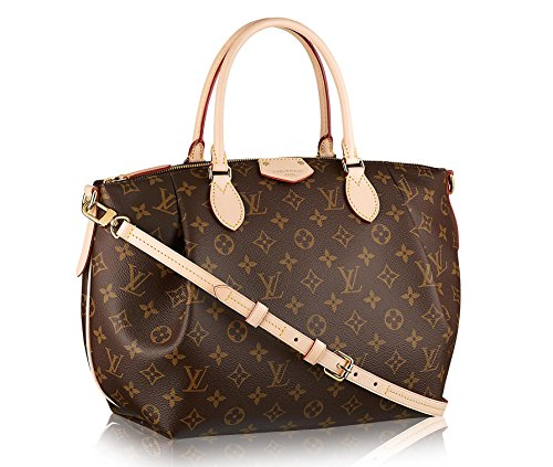 Louis Vuitton Turenne Monogram M48814 product image