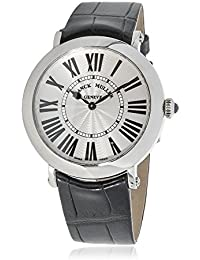 franck muller clothing shoes jewelry