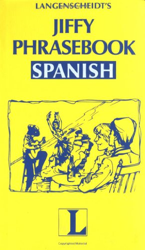 jiffy-phrasebook-spanish-langenscheidt-phrasebooks