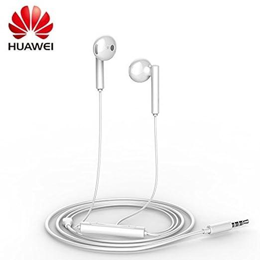 25 opinioni per Huawei AM115 Cuffie con Cavo