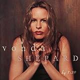 Vonda Shepard - This Is Crazy Now