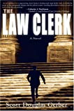 img - for The Law Clerk book / textbook / text book
