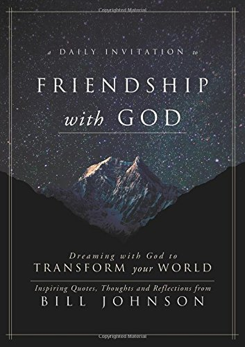 Places To Get Invitations (A Daily Invitation to Friendship with God: Dreaming With God to Transform Your)
