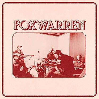 Foxwarren - Foxwarren