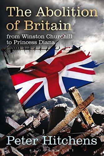 Abolition of Britain
