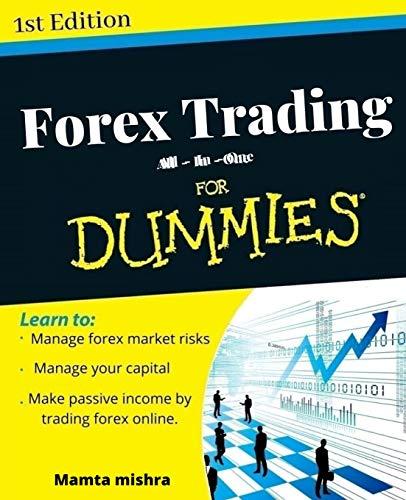 Free Forex Books