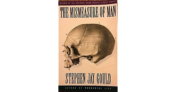 Mismeasure of man livros na amazon brasil 9780393310672 fandeluxe Image collections