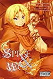 Spice and Wolf, Vol. 9 (manga) (Spice & Wolf (Manga))