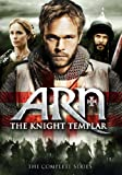 Buy Arn: The Knight Templar