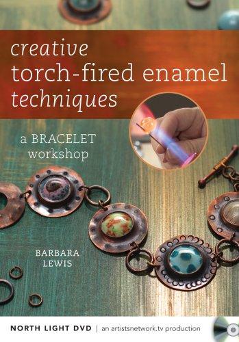 creative-torch-fired-enamel-techniques-a-bracelet-workshop