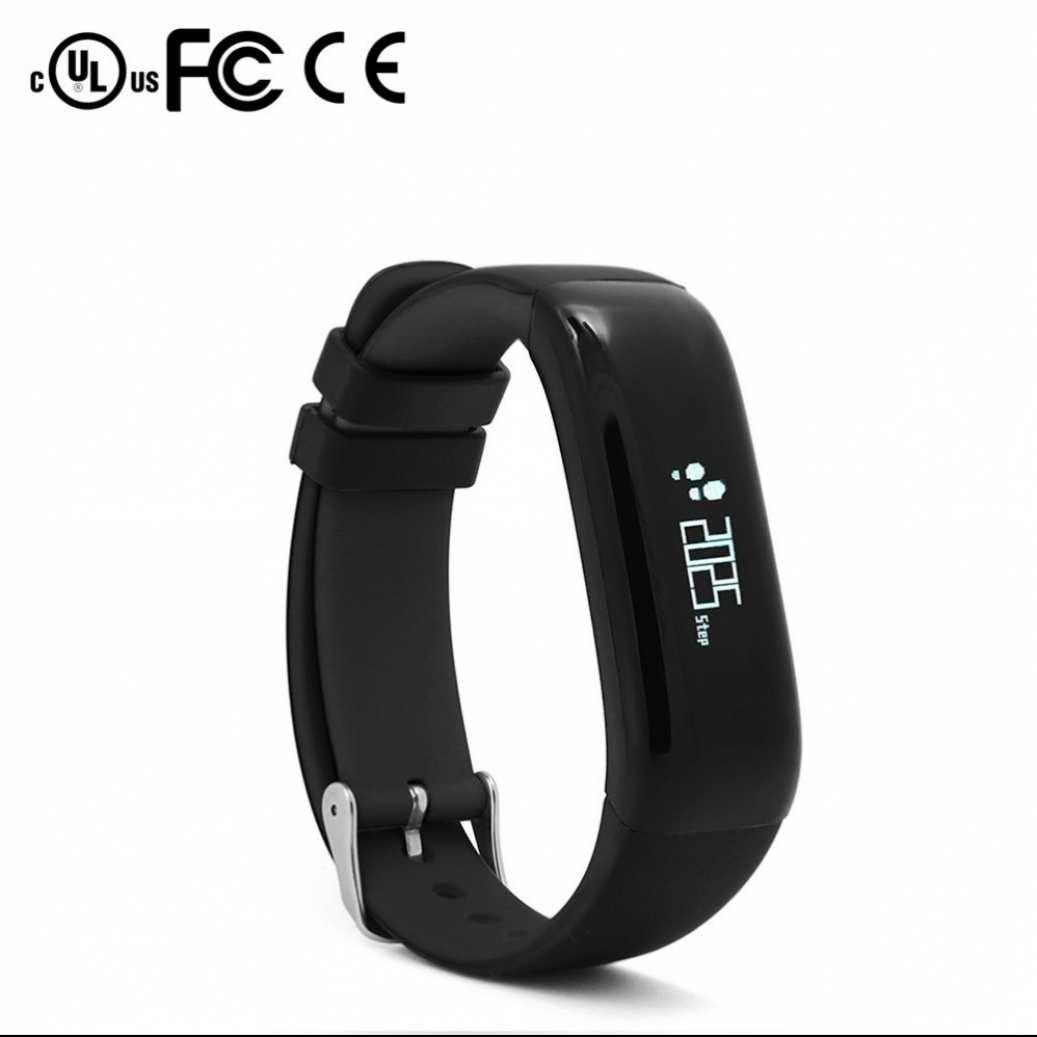 Smartwatch Pulsera Inteligente,calorías quemadas contador ...