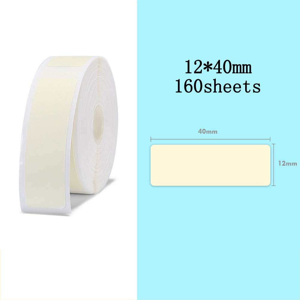 gaixample.org Paper Office Paper Products 12Mm*40Mm*160 Sheets ...