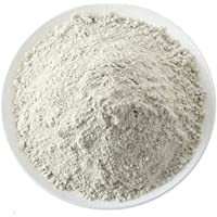 1Kg Pure Micronised Zeolite Powder Supplement Volcamin Clinoptilolite Heulandite