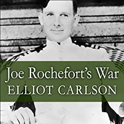 Joe Rochefort's War
