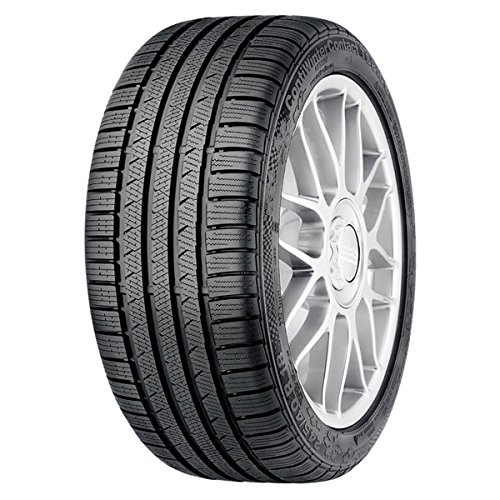 Continental ContiWinterContact TS 810 Sport Radial Tire -...