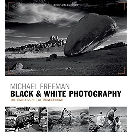 Black White Photography The Timeless Art Of Monochrome In Post Digital Age