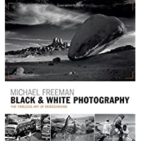 Black & White Photography: The timeless art of