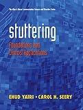 Stuttering 9780131573109