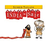 India for Sale