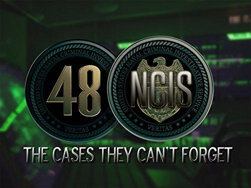 48 Hours: NCIS: A Sailor's Honor