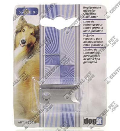 Dogit 90633 Crate Replacement Tray for 90563 by Dogit