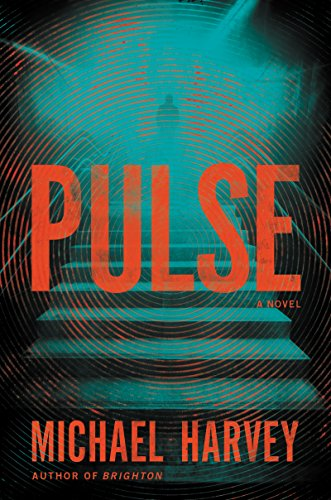 Book Cover: Pulse: A Novel