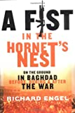 A Fist in the Hornet's Nest, Richard Engel, 1401301150