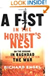A Fist In the Hornet's Nest: On the G...