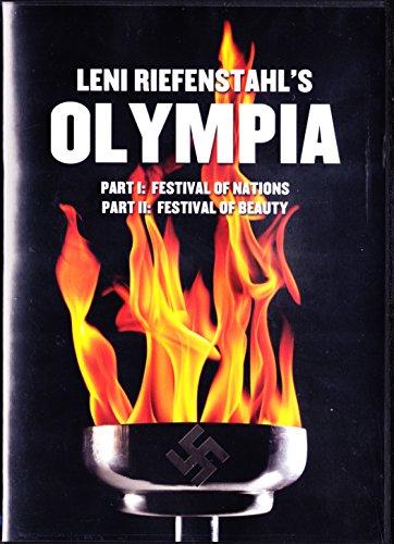 Olympia 1936 Berlin - Olympia - 1936 Berlin Olympics